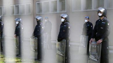 Tortura, pestaggi, omissioni: la verità sui nove morti del carcere di Modena arriverà dai filmati