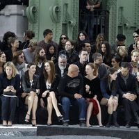 Verità e bugie del mondo fashion
