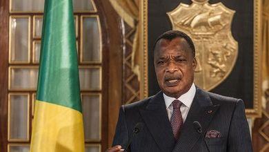 Pandora Papers, Denis Sassou Nguesso presidente del Congo. Miniere di diamanti e società offshore