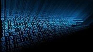 Noi, i padri del cyber-007<br />