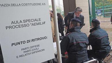Non ingolfate l'Antimafia: la circolare della discordia firmata dal procuratore di Bologna