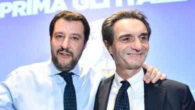 L'armata di burocrati raccomandati dalla Lega che controlla la sanità in Lombardia