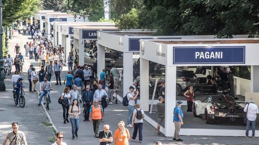 Il Salone dell'auto da Torino a Milano, va in frantumi la maggioranza M5S – La Stampa