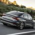 Nuova Audi A3 Sedan, al via gli ordini