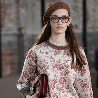 Gucci sfilerà a Los Angeles per il suo centenario
