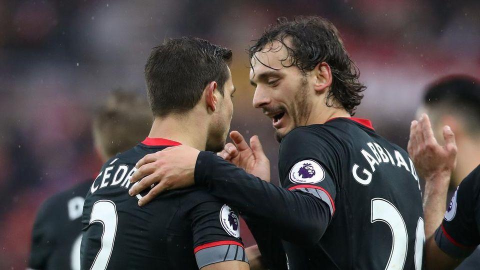 Southampton incontri gratis