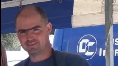 Un operaio di 33 anni è morto alla Merlo di Cervasca durante il collaudo di un macchinario – La Stampa