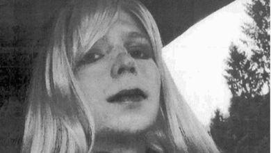 Chelsea Manning ora è libera, ma la sua prigionia è stata un inferno