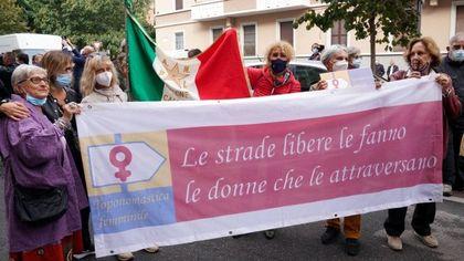 Toponomastica femminile, dopo la polemica sulla Spigolatrice di Sapri a Milano e Crema vie e parchi intitolati alle donne