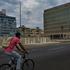 La vera storia dell'attacco acustico ai diplomatici americani a Cuba