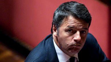 La villa, il prestito, la fondazione: ecco perché Matteo Renzi è il politico più detestato d'Italia