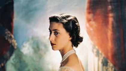 Battuto all'asta per una cifra strabiliante il bracciale Cartier della principessa Margaret
