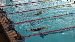 Dopo quasi due anni le piscine ripartono e propongono sconti