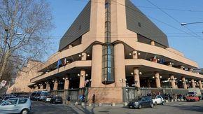 """Terremoto ai vertici del Tribunale di Torino. Terzi: """"Tradito dalle correnti me ne vado"""""""