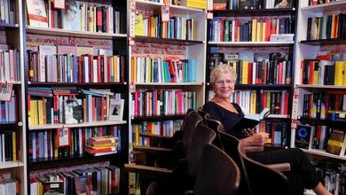 Renata Colorni: «Il traduttore è il creatore invisibile che per ogni autore inventa una nuova lingua»