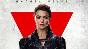 """Tutte le donne della Marvel: In """"Black Widow"""" da Rachel Weisz a Scarlett Johansson. Dirige Cate Shortland"""
