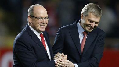 Football Leaks, Alberto di Monaco: «Con l'oligarca siamo stati ingenui ma non complici»