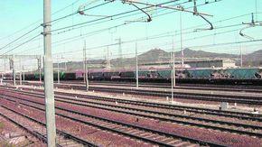 Contenitore metallico scambiato per bomba, la circolazione dei treni fra Arquata e Tortona sospesa e poi riattivata dopo 2 ore