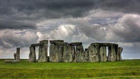 L'Unesco vuole declassificare Stonehenge e accusa il governo britannico di incurie