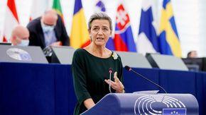 """Relazioni Ue-Taiwan, la Cina avverte: """"Il Parlamento europeo viola le norme sulle relazioni internazionali"""""""