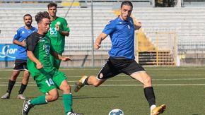 """Calcio, al via la serie D, il Novara ha un solo obiettivo: """"Tornare subito tra i professionisti"""""""