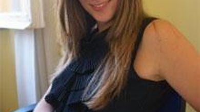 Gente del web: Giulia Innocenzi
