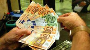 Prestiti online per liquidità e cambiare l'auto, i savonesi chiedono in media diecimila euro