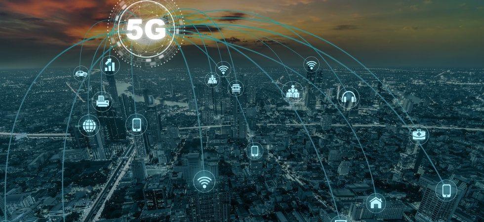 Tutta la verità sul 5G