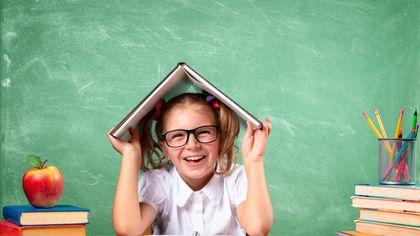 Back to school: 20 idee tra abbigliamento, accessori e cancelleria, per il rientro a scuola da 8 a 15 anni