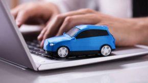 Bonus auto usate, dal 28 settembre al via le prenotazioni: le regole e gli importi