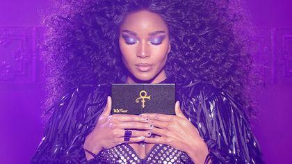Le novità beauty di giugno: i trucchi destinati a diventare cult