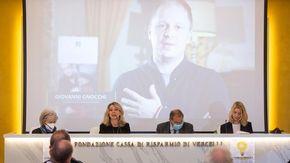 """Luci accese sul Viotti Festival per il """"Ritorno al presente"""""""