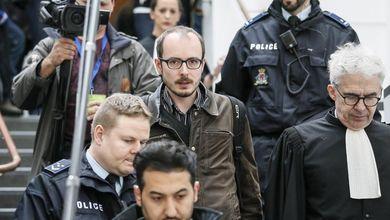 Luxleaks, condannate le fonti dello scandalo che fa tremare Jean Claude Juncker