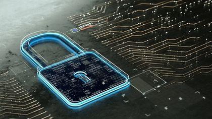 Cyber security, nuova acquisizione per il gruppo Rina