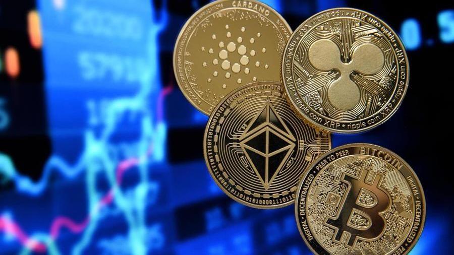 bitcoin investire conviene criptovaluta di investimento istituzionale