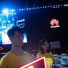 Huawei lancia il suo sistema operativo: HarmonyOS