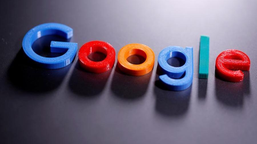 parrucchieri e viaggi sono tra le parole più cercate su Google