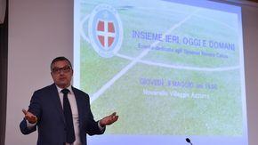 Novara fuori dalla serie C: un fallimento sportivo cominciato quando De Salvo ha messo in vendita il club