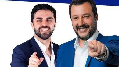 Gli affari segreti in Serbia di Marco Zanni, l'uomo di Matteo Salvini