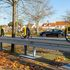 Opel completa l'installazione di 350 stazioni di ricarica