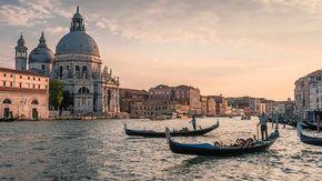 Venezia evita l'iscrizione tra i siti Unesco in pericolo