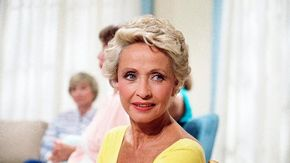 Cinema: addio a Jane Powell, regina del musical nella Hollywood dell'epoca d'oro