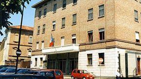 Omicidio colposo e omissione d'atti d'ufficio: chiesti cinque rinvii a giudizio per i morti nella casa di riposo di Vercelli