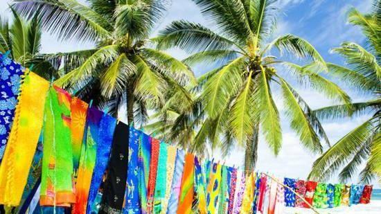 incontri gratuiti Barbados