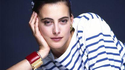 Coiffure e maquillage, tutta la bellezza dello stile parigino
