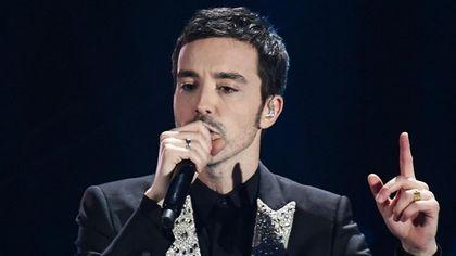 Sanremo 2020, ecco chi è Diodato, il vincitore del 70esimo Festival di Sanremo