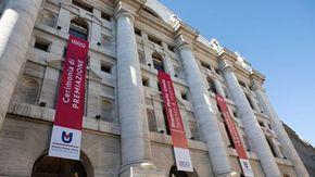 Al via le candidature per il Premio Mario Unnia Talento & Impresa