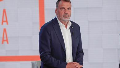 La Rai, lo Sport village, il passo indietro: il caso Marco Tardelli e la Figc al voto tra i veleni
