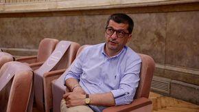Pd a Novara: Milù Allegra nuova coordinatrice, Nicola Fonzo capogruppo in Consiglio