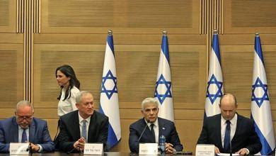 Deposto il re, ecco cosa Bennett non può evitare nel post Netanyahu